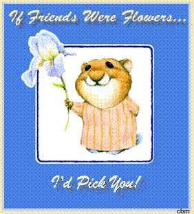 url=http://www.pics22.com/if-friends-were-flowers/][img] [/img][/url]