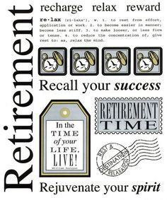 ... crafts ideas retirement scrapbook ideas scrapbook stickers retirement