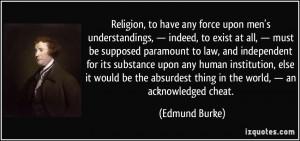 education quotes edmund burke quotes