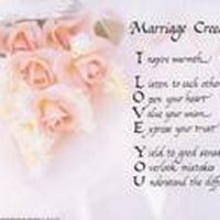 engagement quotes photo: marriage thmarriage-quotes-300x236.jpg