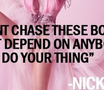 nicki-minaj-quotes-sayings-348659.jpg