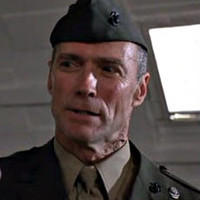 Clint-as-Gunny-Highway-Heartbreak-Ridge-clint-eastwood-34580930-200 ...