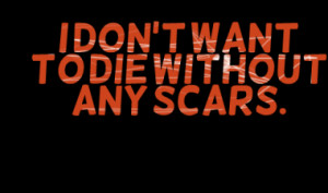 4141-i-dont-want-to-die-without-any-scars_380x280_width.png
