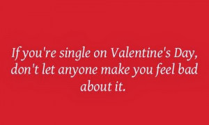 Funny Valentines Day Ecards...