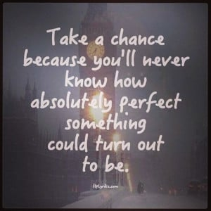 109696-Take-A-Chance.jpg