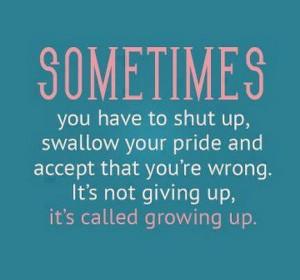 Beautiful Monday Morning quotes..