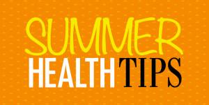 Summer Health Tips Health Tips For Kids In Urdu For Women For Men For ...