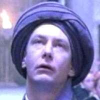 Related Pictures quirrell ian hart rubeus hagrid robbie coltrane argus ...
