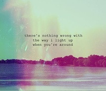 blue,cute,lake,love,love,quotes,ocean,pink,pretty,quote,quotes ...