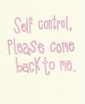 creative, life, quote, quotes, self control, text - inspiring picture ...
