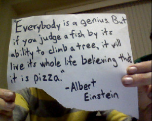 pizza quotes on Tumblr