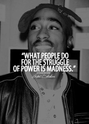 Moving On Quotes 2pac Photos