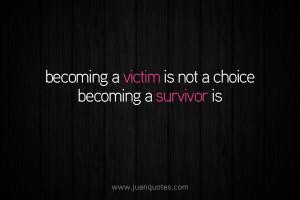 Funny Quotes Cevap Survivor Resimleri Foto Raflar Portal 700 X 466 64 ...