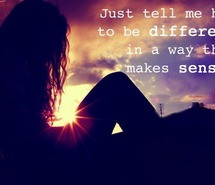 girl-perks-of-being-a-wallflower-quote-the-perks-of-being-a-wallflower ...