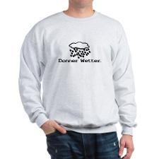 Pennsylvania Dutch Sayings Sweatshirts & Hoodies