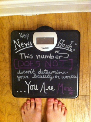 Is fat really the worst thing a human being can be? Is fat worse than ...