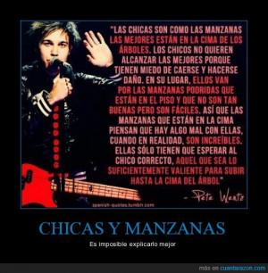 CR_778601_chicas_y_manzanas.jpg