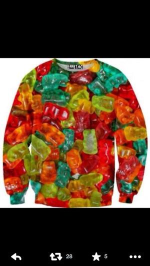 gummy bears 205270 jpg i