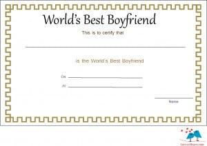 ... world s best boyfriend your classy boyfriend will like this for sure