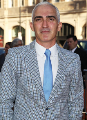 Patrick Fischler Picture 13