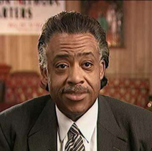 al-sharpton-ism-al-sharpton-quotes-and-gaffes.jpg