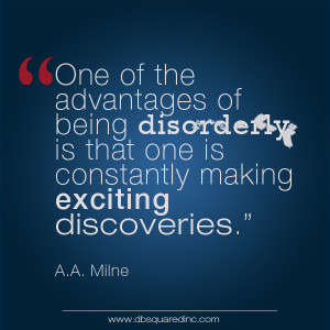 milne quotes inspiring workplace quotes creativity