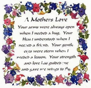 bible quotes for mothers birthday quotesgram