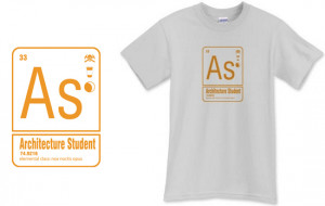 Shirt Quotes For Medical Students ~ T-Shirts for Architects | Life ...
