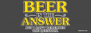 Tasty Beer Facebook Cover Timeline Photo Free Website Downloads