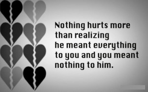 could find some sweet sad love quotes for breakup to help you heal ...