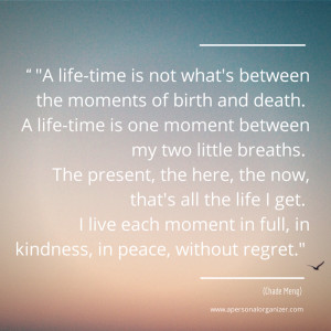quotes about family sentimental quotes on friendship sentimental ...