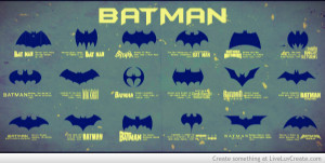 Batman Hhhhh Hjjjjj