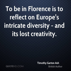 timothy-garton-ash-timothy-garton-ash-to-be-in-florence-is-to-reflect ...