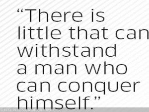 Quote by Louis XIV - Wit & Wisdom | The Economic Times