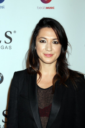 Michelle Branch Pictures amp Photos