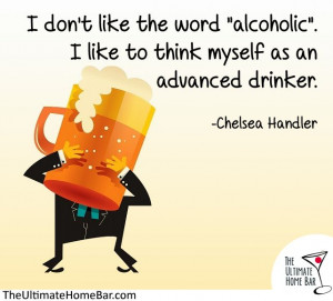 alcohol #drinks #refreshing #cocktails