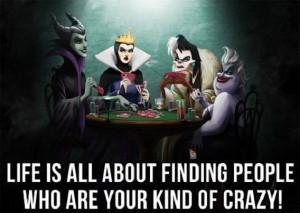 Life Meme #Crazy, #People