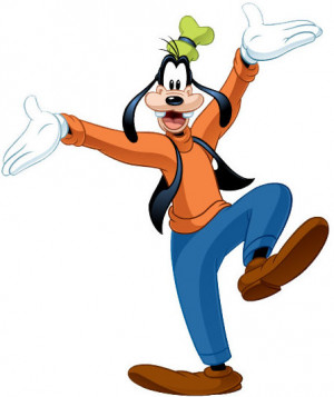 Disneygoofy2012