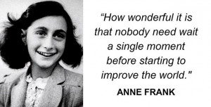 anne frank quotes 4