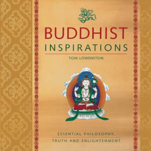 Zen Friendship Quotes Philosophy Buddhism