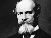 William James - Good Famous quotes to live by