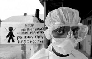 16 Apocalyptic Quotes From Global Health Officials About This Horrific ...