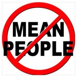 mean-people-no-300x300.jpg