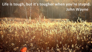Life is tough quotes images