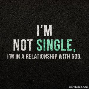 not single...