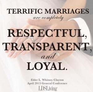 April 2013 LDS general conference memes
