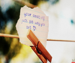 Beautiful Love Quote HTC 4G Wallpapers