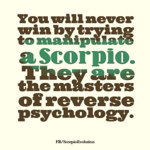 ... Manipulation, Quotes Zodiac, Manipulation Quotes, Scorpio Charms, I M