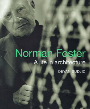norman foster quotes