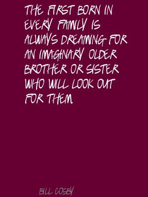 Older Brother Quotes From Sister Little brother quotes from